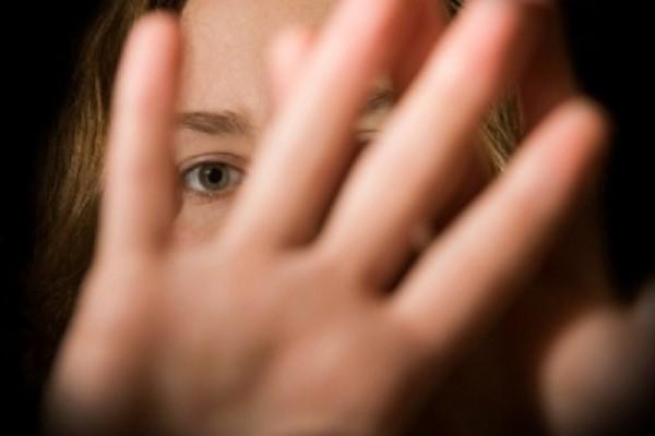 اختلال شخصیت اجتنابی (AVPD)