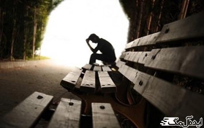 اختلال شخصیت اسکیزوتایپ و اسکیزوفرنی