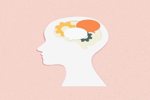 اسکیزوفرنی یک بیماری روانی جدی و مزمن است
