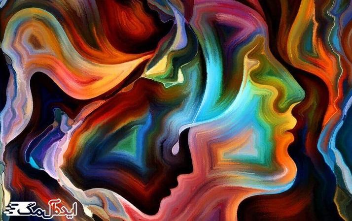 علائم شناختی اسکیزوفرنی
