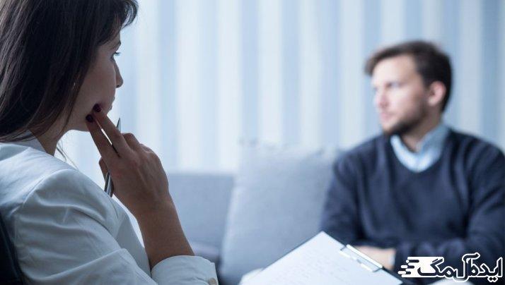 تخصص روانشناسی بالینی
