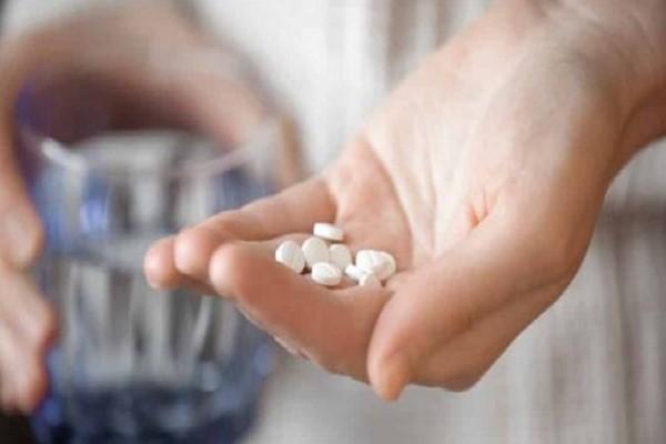 7 نکته که باید در مورد داروی باکلوفن بدانید