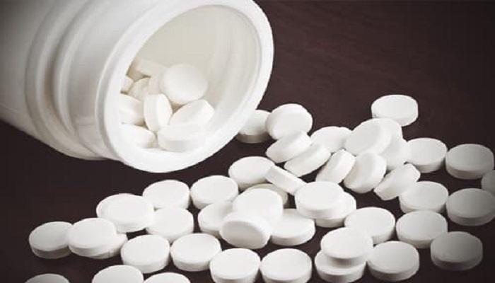 7 نکته که باید در مورد داروی لورازپام بدانید