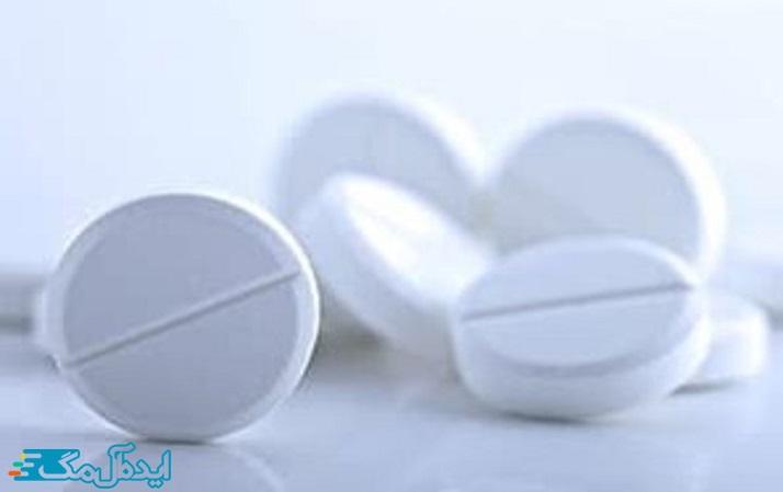 • لورازپام ممکن است باعث خواب آلودگی شود