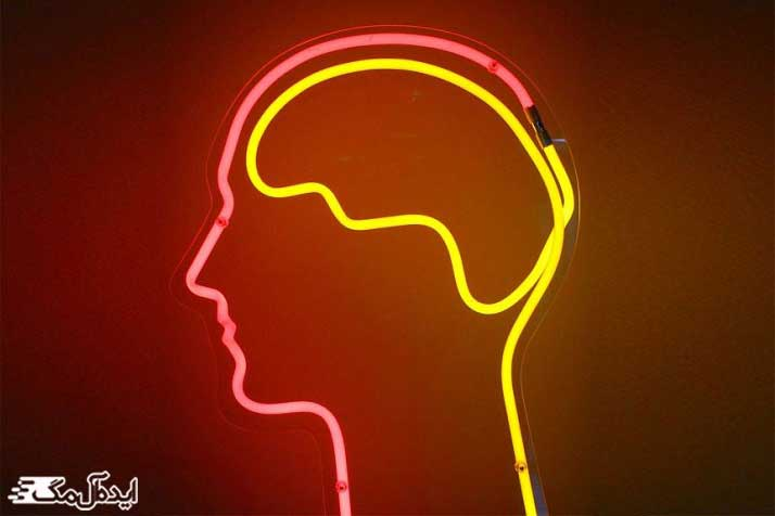 ریتالین و تاثیر آن بر تقویت تمرکز و حافظه