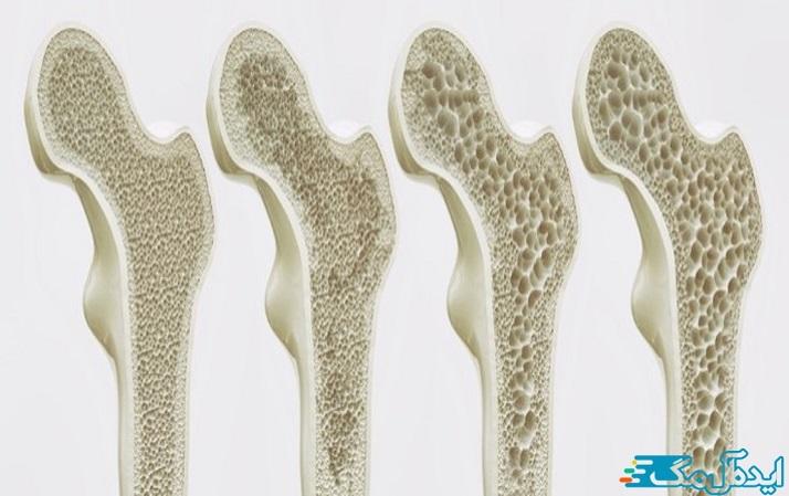 روشهایی برای از بین بردن سلولهای سرطانی با گرما یا سرما ممکن است به کنترل درد کمک کند.
