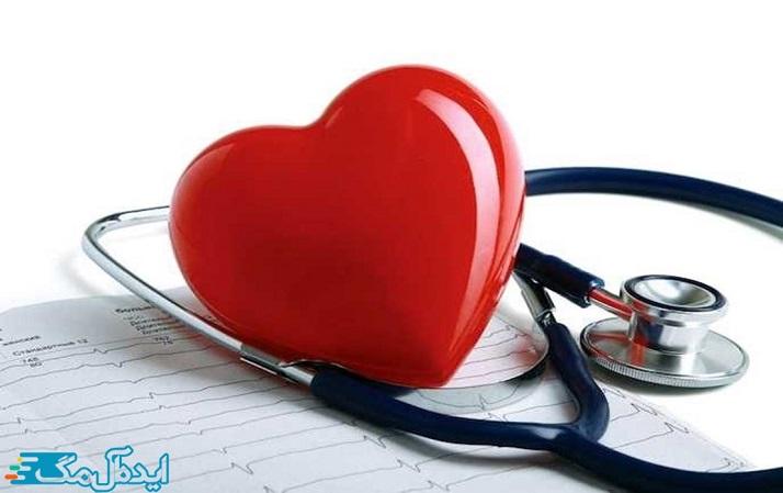میتوانید برای پیشگیری و درمان بیماری عروق کرونر قدم بردارید. سبک زندگی سالم میتواند تأثیر بزرگی بگذارد.