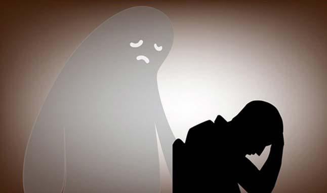 مهم ترین علائم افسردگی شدید چیست؟