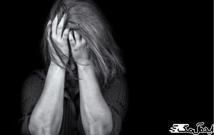 علائم افسردگی حاد