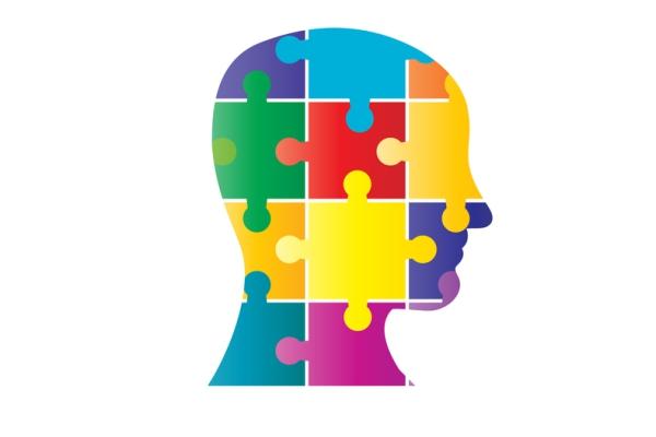 تیپ های شخصیتی در روانشناسی