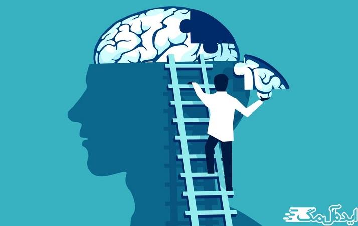 درمان اختلال شخصیت مرزی عمدتا با استفاده از رواندرمانی انجام میشود