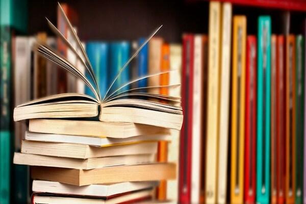 معرفی بهترین کتاب ها مربوط به زبان بدن