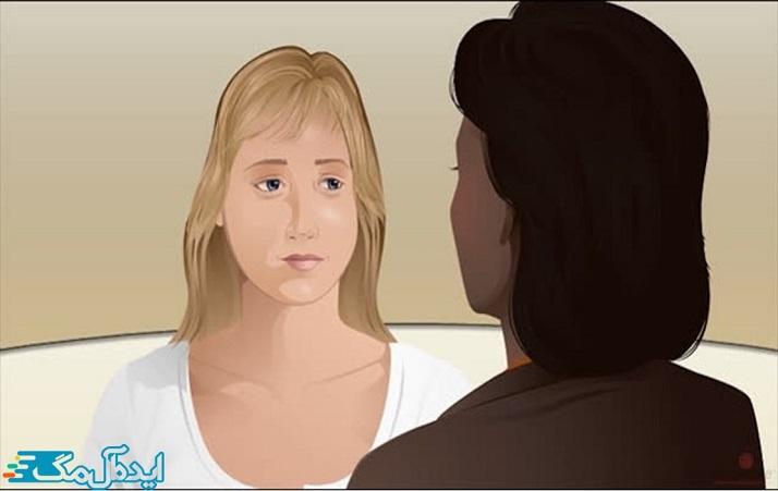 درمان افسردگی در زنان