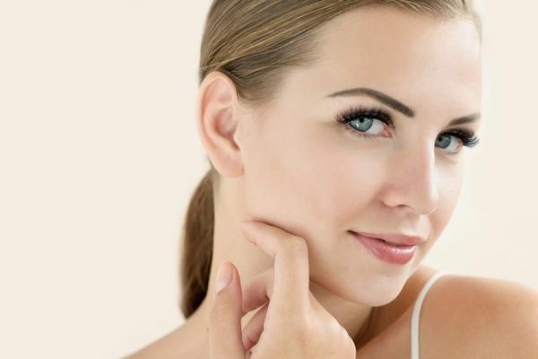 روش های خانگی تقویت پوست صورت و مراقبت از آن
