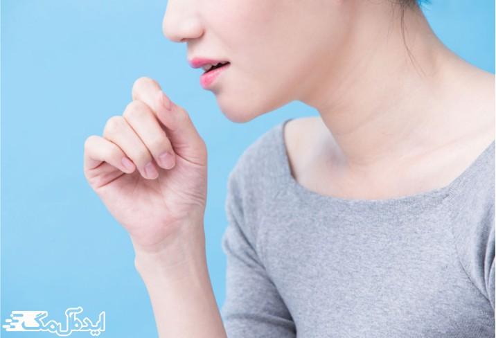 آشنایی با بیماری سل