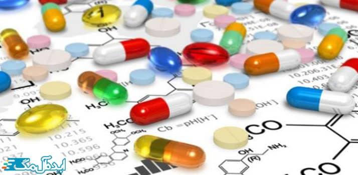 داروهای بیولوژیک