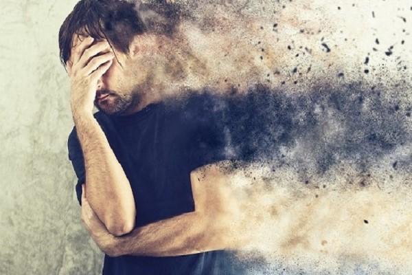 راههای درمان افسردگی در مردان