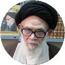 آیت الله سید حسن مرعشی