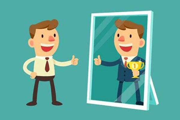 انواع اعتماد به نفس و راهکارهای تقویت آنها