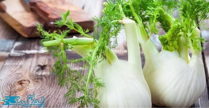 گیاه رازیانه و خواص بینظیر آن