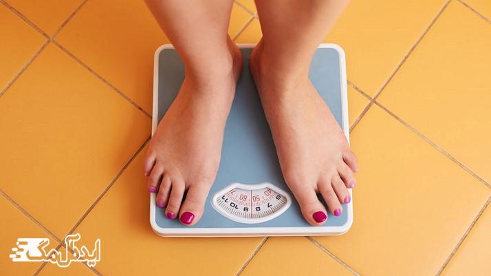 بهترین روش لاغری برای خانم ها