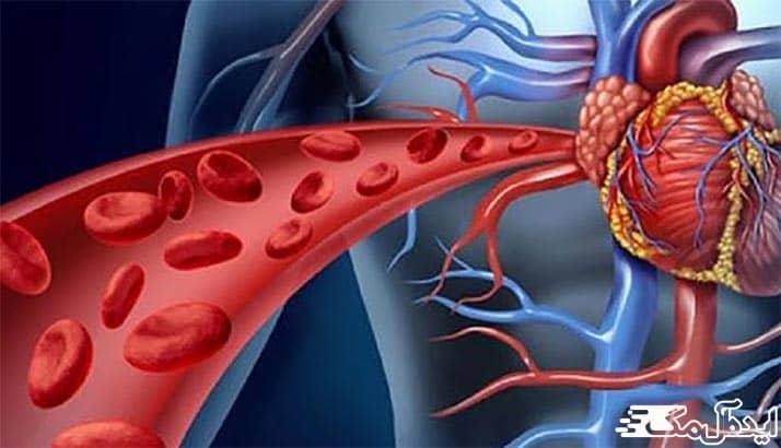بهترین رقیق کننده خون برای بیماران قلبی