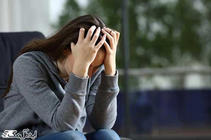 علائم سرطان رحم در دختران باکره