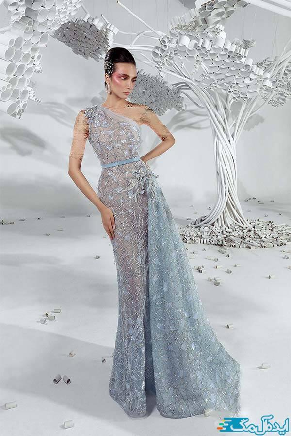 لباس شب 2020