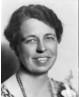 Eleanor Roosevelt 1-1