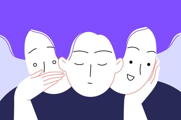 اختلال شخصیت مرزی و روشهای درمان آن