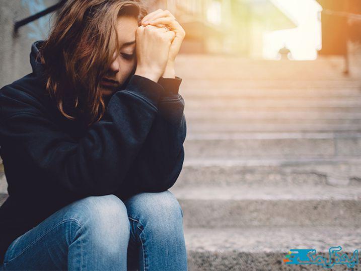 اضطراب چیست و چگونه ایجاد میشود